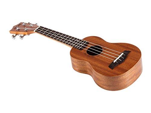 monoprice-idyllwild-sapele-ukulele-with-gig-bag