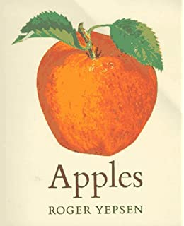 A Users Guide Apples of New England