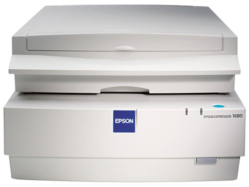 EPSON EXPRESSION 1680 SPECIAL EDITION TWAIN PRO DRIVER DOWNLOAD (2019)