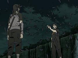 Watch Naruto Shippuden Uncut, Season 7, Vol. 1 (Original ...