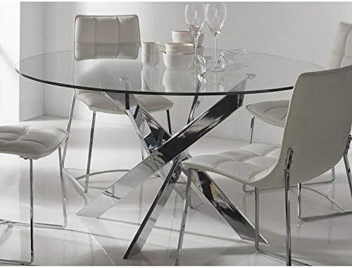 Table MangerMulticolore L001MTA6050163 Marckeric Marckeric à L001MTA6050163 Table ZliPuwOkXT