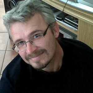 Wayne Roux