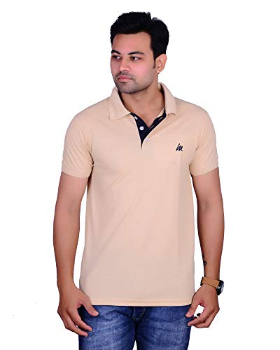 La Milano Polo T Shirt for Men