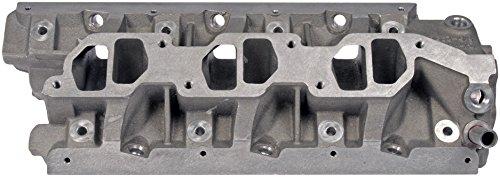Dorman 615-295 Lower Aluminum Intake Manifold