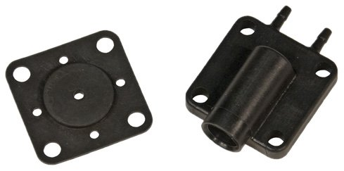 Sierra International 18-0993 Marine Cover and Gasket Assembly -