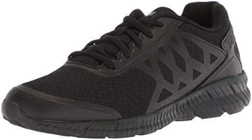 Fila Women s Memory Faction 3D Running Shoe