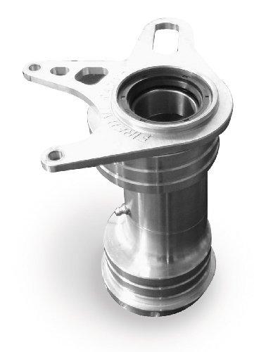 Modquad Rear Carrier Bearings Aluminum for Yamaha YFZ 450 06-08