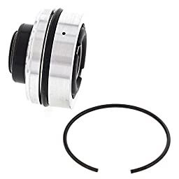 Outlaw Racing OR371001 Rear Shock Seal Head 50x16