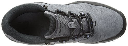 Trail Men's Balance Grey 779v1 New Shoe Cushioning Neutral Black Walking wq1BA