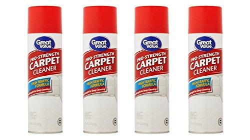 meguires carpet cleaner - 6