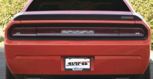 GT Styling GT4164 & GT4165 08-14 Dodge C - Center Tail Light Panel Shopping Results