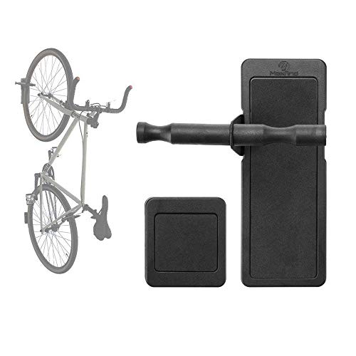 Maxfind Bicycle Bike Wall Hook Mount Rack Holder Hanger Stand Storage System for Garage/Shed with Screw