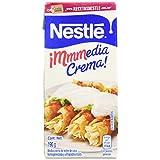 Nestlé Media Crema, 190 g
