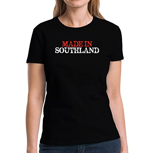 Eddany Made in Southland Women - In Shops Southland
