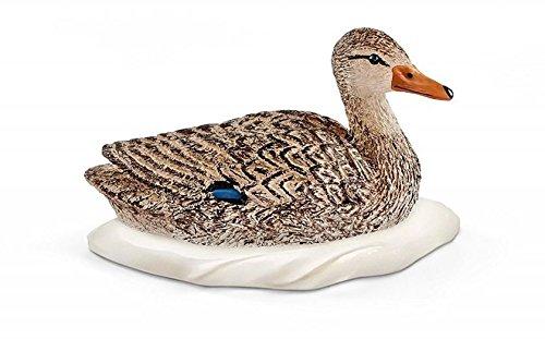 - Schleich Female Duck