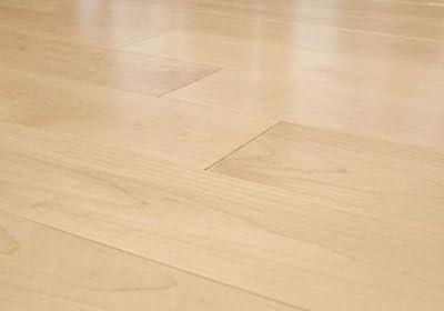 5 inch Greenland 7-Layer Engineered Hardwood Maple Natural Flooring
