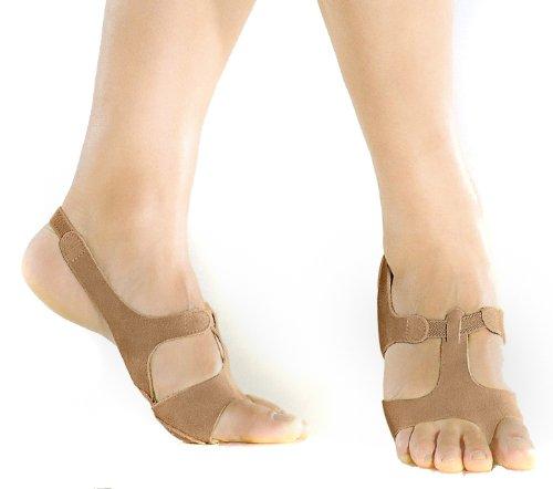 Afro Sandale,Lyrische Sandale Gr. 39