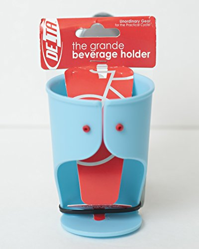Delta Cycle Holdits Grande Beverage product image