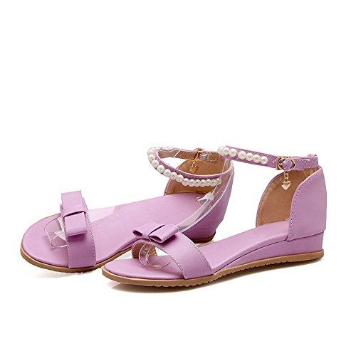 AdeeSu AdeeSu Purple AdeeSu Donna Ballerine Ballerine Donna AdeeSu Donna Ballerine Purple Purple Ballerine OW6tcUfq