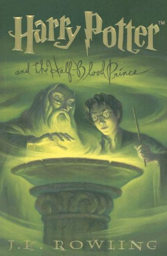 Harry Potter Collection Pdf