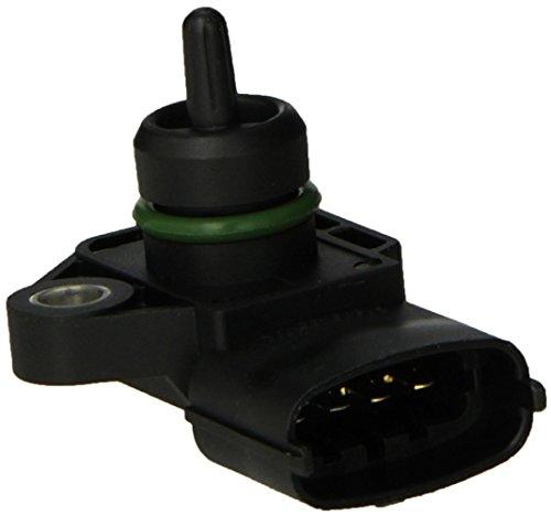 New Map Sensor for Chevrolet Corsa Astra Meriva Tornado Fiat Uno Palio - AS494