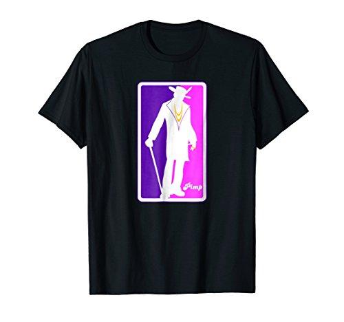 Pimp Tshirt ()