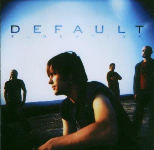 Default - Alternative Times Volume 50 - Zortam Music