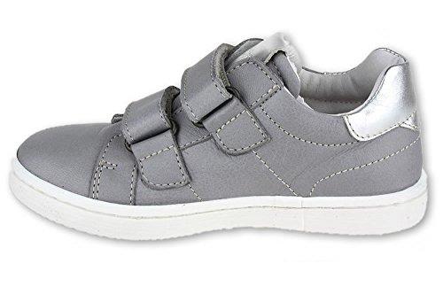 Schleicher NUORET Akoya Sneaker Ungefüttert