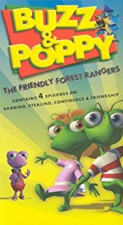 The Friendly Forest Rangers (1591451388)   Amazon Products