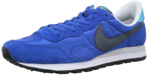 a370a13bd0507 NIKE AIR PEGASUS 83 Running Shoes Sneakers 599124-444 (USM - Import ...