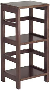 Winsome Wood Shelf
