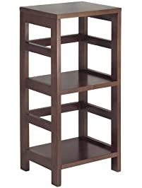 Shop Amazon Com Racks Shelves Amp Drawers