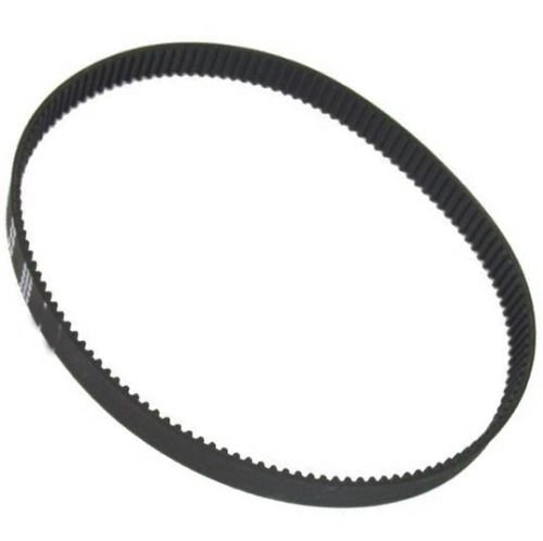 New 399-3M-12 (399-3M/12) Belt for Electric Scooter Izip-130 (Izip Peak compare prices)