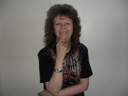 Lynne North