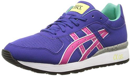 ASICS Women s GT-II Retro Running Shoe