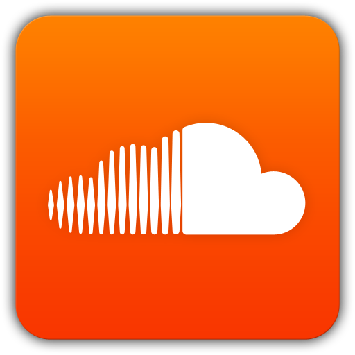 Amazon.com: SoundCloud - Music & Audio: Appstore for Android