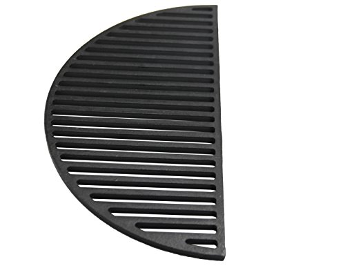 22 cast iron griddle - 9