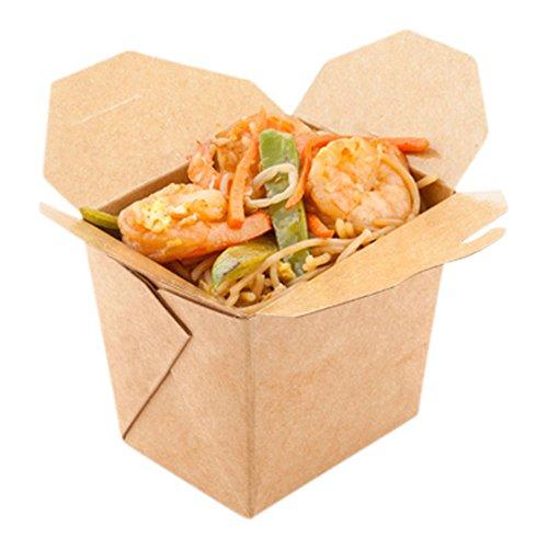 asian restaurant supplies - 7