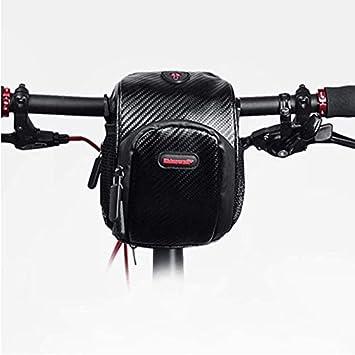 Amazon.com: NANROBOT - Bolsa de viaje para patinete ...