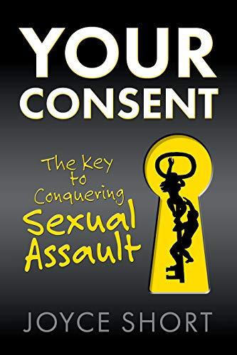 #FGKIA equals #Consent