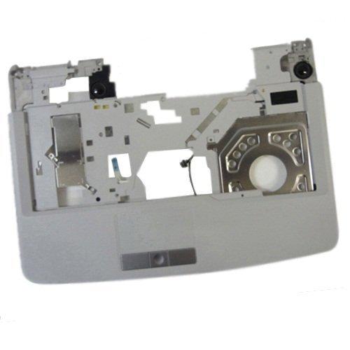 60SGTN2001 New Genuine Acer Aspire 4320 4720 4720G 4720Z Upper Case Palmrest & Touchpad