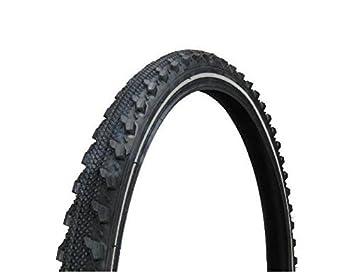 """Profex - Cubierta antipinchazos para bicicletas MTB (26"""" ..."""