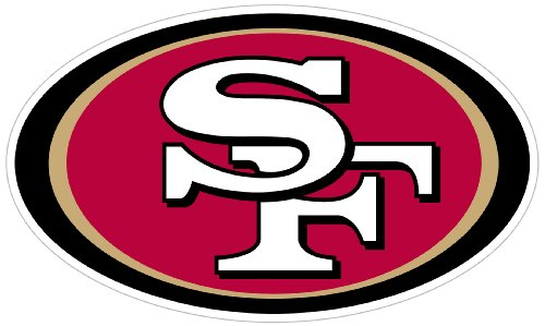 Francisco 49ers Fan San Nfl (NFL San Francisco 49ers 8