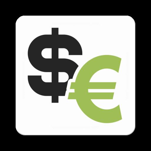 Dollar To Euro Converter
