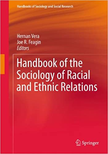 Racial Democracy, Multiculturalism, and Inequality