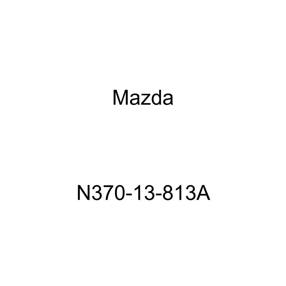 Mazda N370-13-813A Accessory Drive Belt