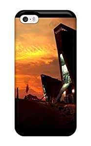 New Style 2328353K155969167 star russia bpdm typhoon/m Star Wars Pop Culture Cute Case For HTC One M7 Cover