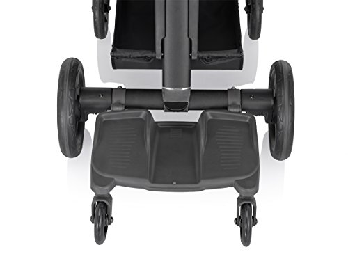 Accessories For Inglesina Strollers - 3
