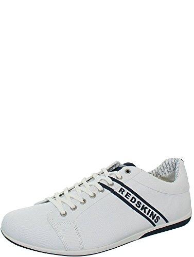 Redskins - Zapatillas de deporte para hombre