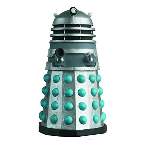 Underground Toys Doctor Who Dead Planet Dalek #19 Collector Figure